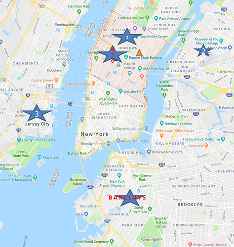 NYC%20WM%20Weekend%20Map