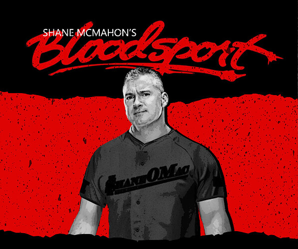 Shane_McMahon_Bloodsport