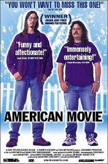 220px-Americanmovie