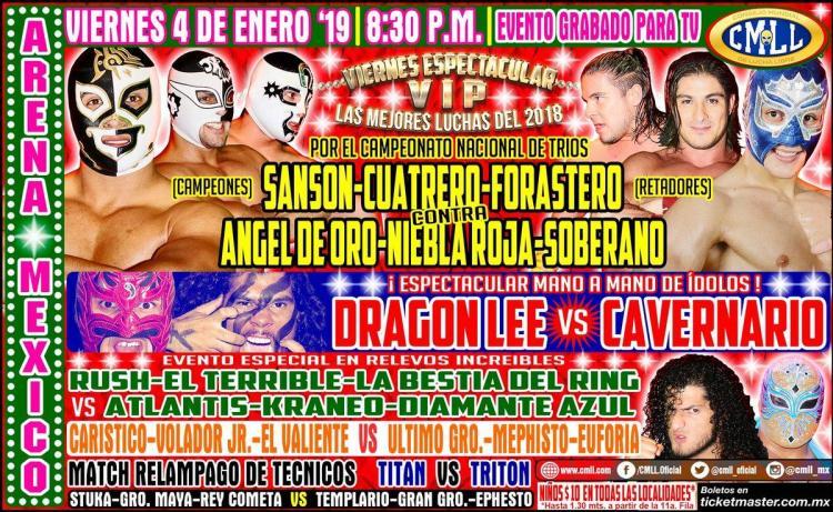CMLL_Super_Viernes_(January_4%2C_2019)