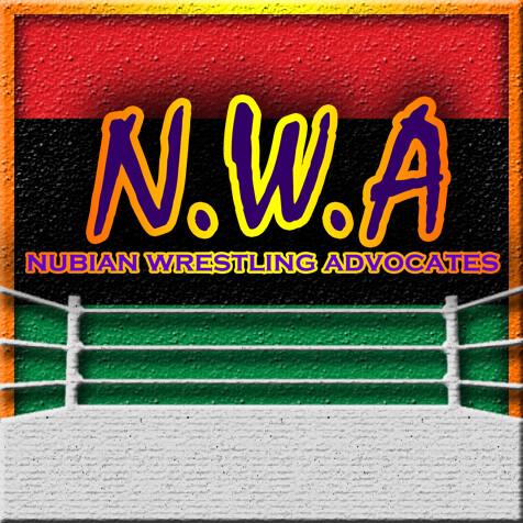 nwa logo spotify