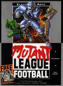 220px-Mutant_League_Football_cover
