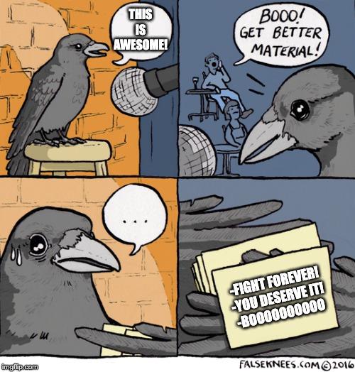 bird%20meme